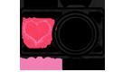 Düğün Karem | Düğün Fotoğrafçısı | Dış Mekan Fotoğraf Çekimi - Logo